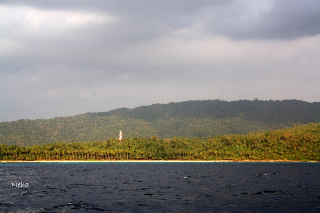 North_Bay_island_Andaman